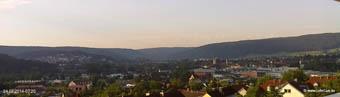 lohr-webcam-24-07-2014-07:20
