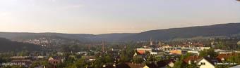 lohr-webcam-24-07-2014-07:30