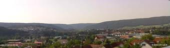 lohr-webcam-24-07-2014-09:30