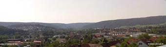 lohr-webcam-24-07-2014-10:50