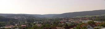 lohr-webcam-24-07-2014-11:00
