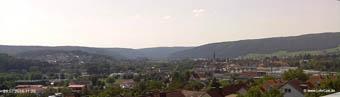 lohr-webcam-24-07-2014-11:20