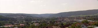lohr-webcam-24-07-2014-11:40