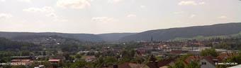 lohr-webcam-24-07-2014-12:00