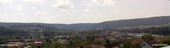 lohr-webcam-24-07-2014-12:10