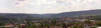 lohr-webcam-24-07-2014-12:40