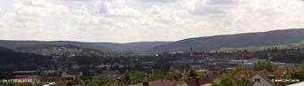 lohr-webcam-24-07-2014-13:00