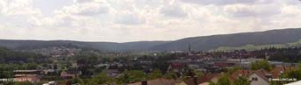 lohr-webcam-24-07-2014-13:10