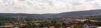 lohr-webcam-24-07-2014-13:30
