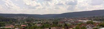 lohr-webcam-24-07-2014-13:40