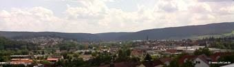 lohr-webcam-24-07-2014-14:00