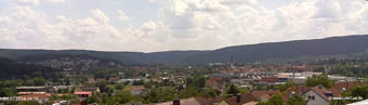 lohr-webcam-24-07-2014-14:10
