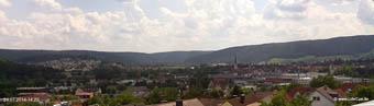 lohr-webcam-24-07-2014-14:20
