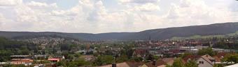 lohr-webcam-24-07-2014-14:40