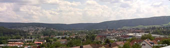 lohr-webcam-24-07-2014-14:50