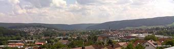 lohr-webcam-24-07-2014-15:10