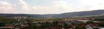 lohr-webcam-24-07-2014-15:50