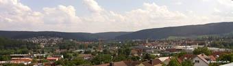 lohr-webcam-24-07-2014-16:00