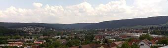 lohr-webcam-24-07-2014-16:30