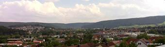 lohr-webcam-24-07-2014-17:00