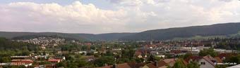 lohr-webcam-24-07-2014-17:10