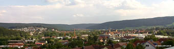 lohr-webcam-24-07-2014-17:50