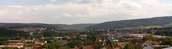 lohr-webcam-24-07-2014-18:00