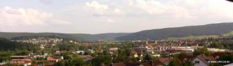 lohr-webcam-24-07-2014-18:40