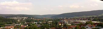 lohr-webcam-24-07-2014-19:00