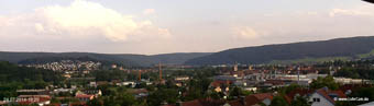 lohr-webcam-24-07-2014-19:20