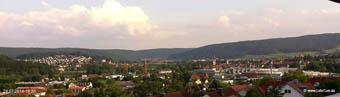 lohr-webcam-24-07-2014-19:30