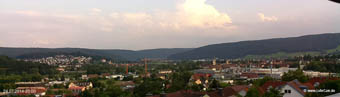 lohr-webcam-24-07-2014-20:00