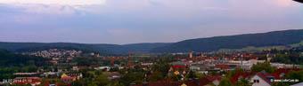 lohr-webcam-24-07-2014-21:10