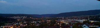 lohr-webcam-24-07-2014-21:40