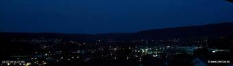 lohr-webcam-24-07-2014-21:50