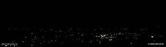 lohr-webcam-25-07-2014-00:10
