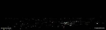lohr-webcam-25-07-2014-00:30
