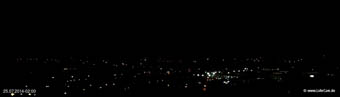 lohr-webcam-25-07-2014-02:00