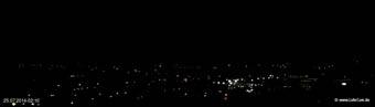lohr-webcam-25-07-2014-02:10