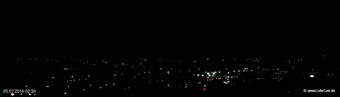 lohr-webcam-25-07-2014-02:30