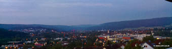 lohr-webcam-25-07-2014-05:20