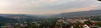 lohr-webcam-25-07-2014-06:50