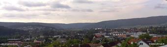 lohr-webcam-25-07-2014-09:20