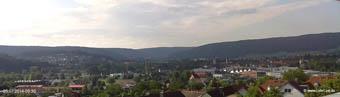 lohr-webcam-25-07-2014-09:30