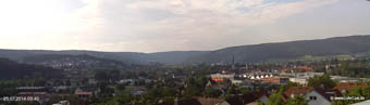 lohr-webcam-25-07-2014-09:40