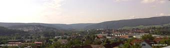 lohr-webcam-25-07-2014-10:20