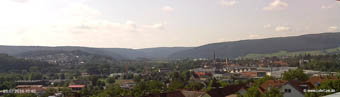 lohr-webcam-25-07-2014-10:40