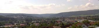 lohr-webcam-25-07-2014-11:00