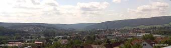 lohr-webcam-25-07-2014-11:30