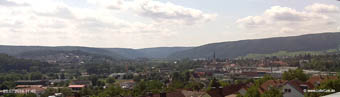 lohr-webcam-25-07-2014-11:40